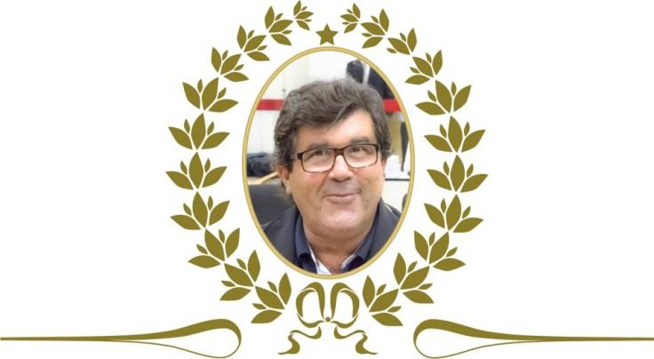 Antonio Samarone 2