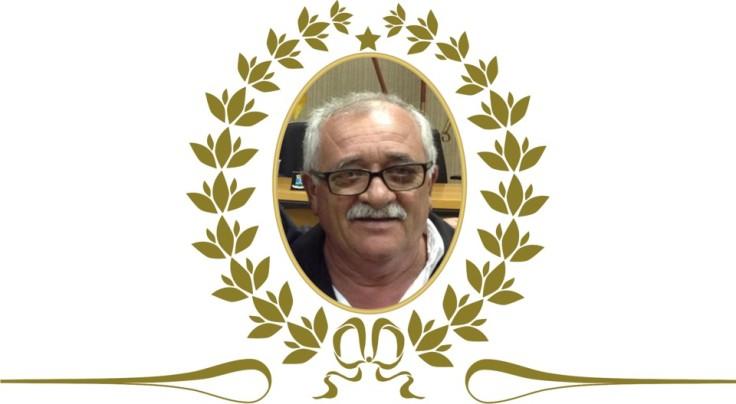 Jose Augusto 2