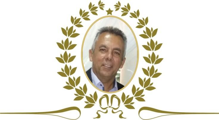 Jose Carlos 2