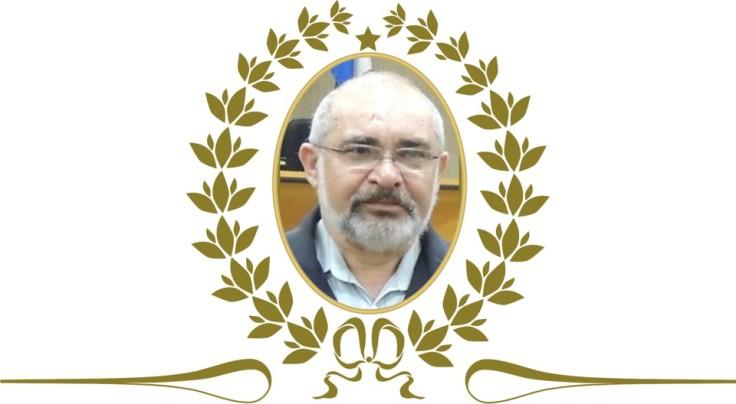 Jose de Almeida 2
