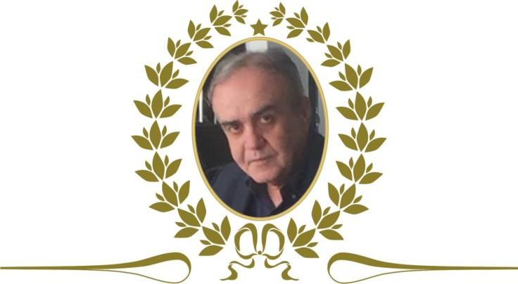 Jose Marcondes 2