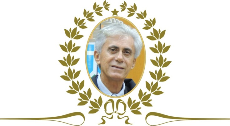 Jose Riva 2