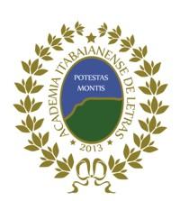 Academia Itabaianense de letras