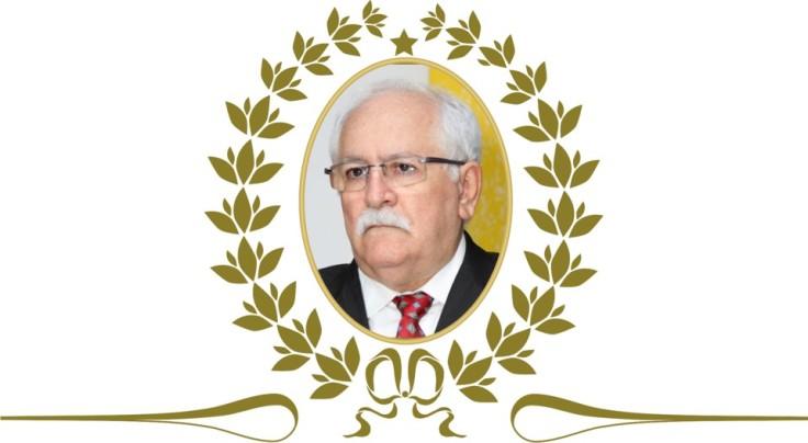 Luiz Carlos 2