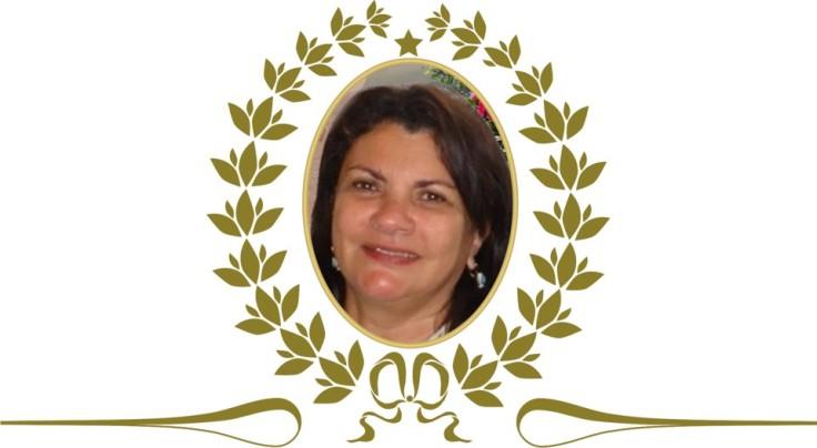 Maria Neide 2
