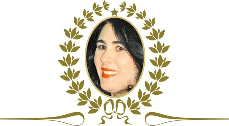 Patricia 2