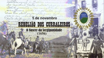 Efeméride, 11(novembro), 05