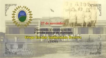 Efeméride, 11(novembro), 27