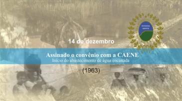 Efeméride, 12(dezembro), 14