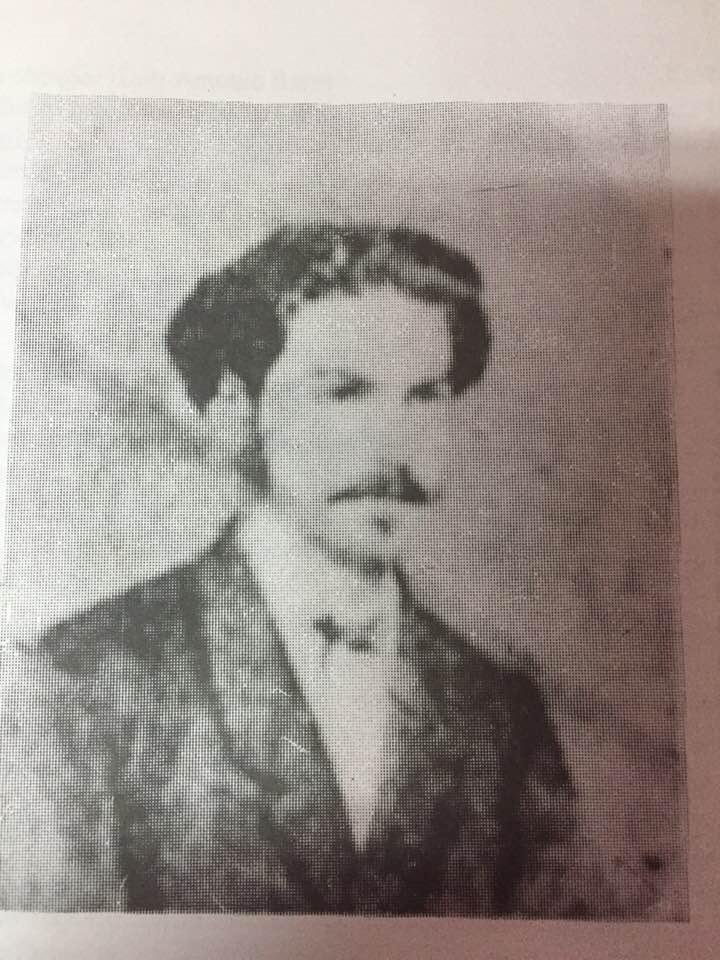 Jose Jorge