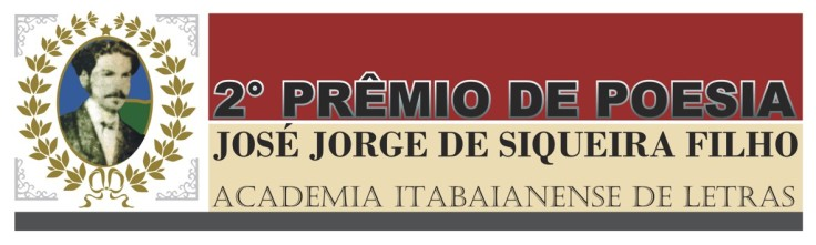 Banner, segundo Prêmio 2